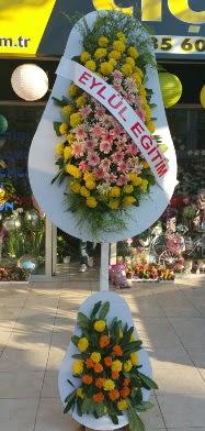 çiçek siparişi sitesi  Açılış Düğün çiçek modeli