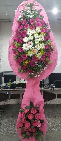 Polatlı çiçek siparişi vermek  Düğün Nikah Açılış Çiçek modelleri