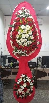 Polatlıda çiçekçi güvenli kaliteli hızlı çiçek  Düğün Nikah Açılış Çiçek Modelleri