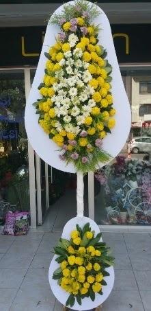 Ankara Polatlı online çiçekçi , çiçek siparişi  Düğün Nikah Açılış Çiçek Modelleri