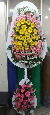 Ankara Polatlı çiçek yolla  Düğün Nikah Açılış Çiçek Modelleri  Polatlı çiçek satışı