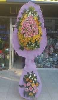 çiçekçi mağazası  Düğün Nikah Açılış Çiçek Modelleri