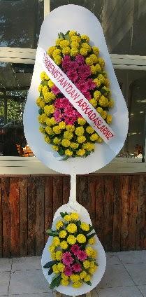 Düğün Nikah Açılış Çiçek Modelleri  Polatlı Ankara hediye çiçek yolla