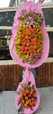 Polatlı çiçek satışı  Düğün Açılış çiçek ürünleri