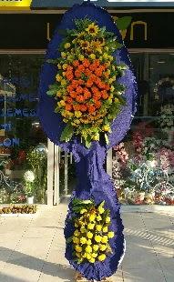 internetten çiçek siparişi  Açılış çiçek modelleri  Polatlı çiçek siparişi vermek