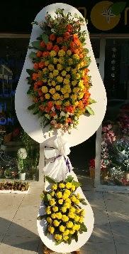 Ankara Polatlı online çiçek gönderme sipariş  Düğün İşyeri Açılış çiçek modelleri