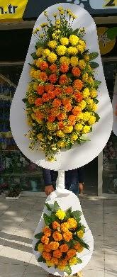 Polatlıdaki çiçekçiler çiçek servisi , çiçekçi adresleri   Ankara Polatlı online çiçek gönderme sipariş  Düğün İşyeri Açılış çiçek modelleri