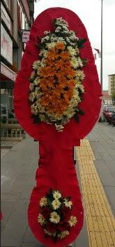 Polatlı anneler günü çiçek yolla  Düğün Açılış çiçek modelleri