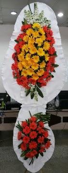 Ankara Polatlı Ankara kaliteli taze ve ucuz çiçekler   Polatlı anneler günü çiçek yolla  Düğün Açılış çiçek modelleri
