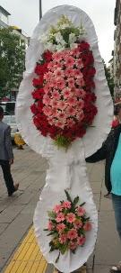 Düğün Açılış Çiçek Modelleri  Ankara Polatlı Ankara kaliteli taze ve ucuz çiçekler