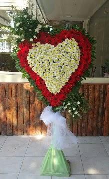 Düğün Nikah pano özel tanzimi  Polatlı internetten çiçek satışı