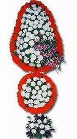 Polatlı çiçek online çiçek siparişi  Model Sepetlerden Seçme 13