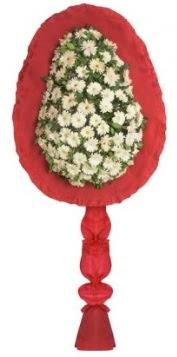 Tek katlı düğün açılış nikah çiçeği  Ankara Polatlı İnternetten çiçek siparişi