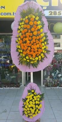 cicekciler , cicek siparisi  Düğün nikah açılış çiftli çiçeği