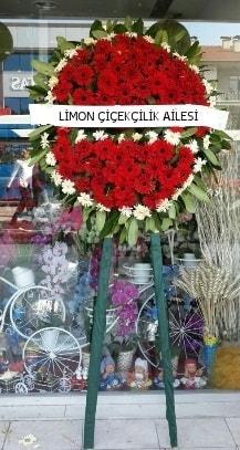 Cenaze çelenk çiçeği modeli  Ankara Polatlı Ankara kaliteli taze ve ucuz çiçekler