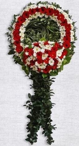 Cenaze çiçeği çiçek modeli  Polatlı internetten çiçek satışı