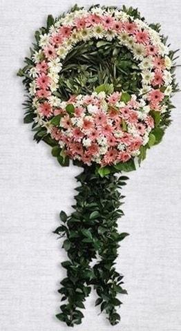 Cenaze çiçeği çiçek modeli  Polatlıdaki çiçekçiler