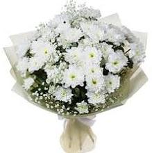 Papatya Buketi  Ankara Polatlı Ankara kaliteli taze ve ucuz çiçekler