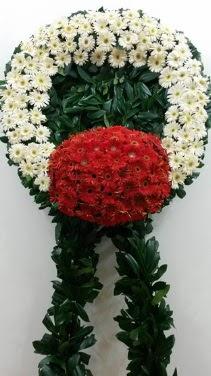 Görsel cenaze çiçek  Ankara Polatlı online çiçek gönderme sipariş