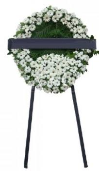 Cenaze çiçek modeli  14 şubat sevgililer günü çiçek