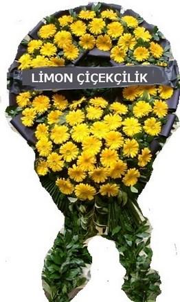 Cenaze çiçek modeli  Polatlı internetten çiçek satışı