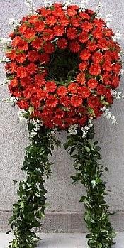 Cenaze çiçek modeli  çiçekçi mağazası