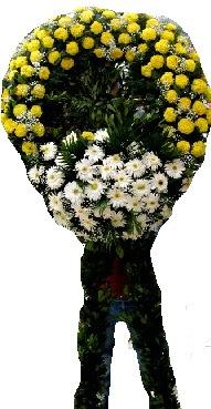 cenaze çelenk çiçeği  internetten çiçek siparişi