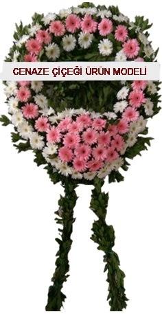 cenaze çelenk çiçeği  Polatlı internetten çiçek satışı