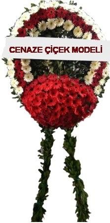 cenaze çelenk çiçeği  Polatlı çiçek online çiçek siparişi