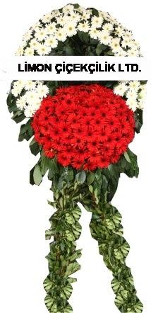 Cenaze çelenk modelleri  Polatlıdaki çiçekçiler çiçek servisi , çiçekçi adresleri
