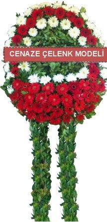 Cenaze çelenk modelleri  Polatlı hediye sevgilime hediye çiçek