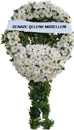 Cenaze çelenk modelleri  internetten çiçek siparişi