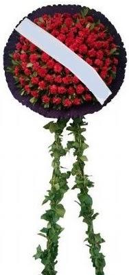 Cenaze çelenk modelleri çiçek siparişi sitesi
