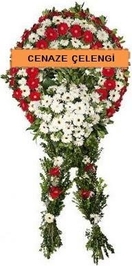 Cenaze çelenk modelleri  çiçekçi mağazası