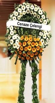 Cenaze çelenk modelleri  Ankara Polatlı İnternetten çiçek siparişi