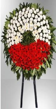 Cenaze çiçeği  14 şubat sevgililer günü çiçek