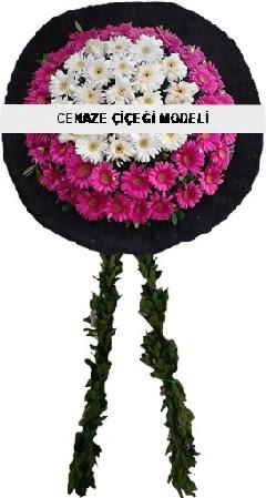 Cenaze çiçekleri modelleri  Polatlıdaki çiçekçiler çiçek servisi , çiçekçi adresleri