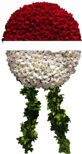 Cenaze çiçekleri modelleri  Ankara Polatlı Ankara kaliteli taze ve ucuz çiçekler