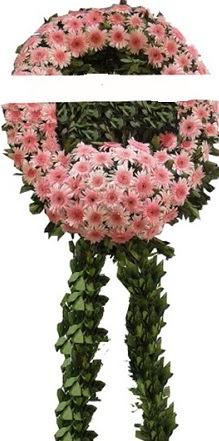 Cenaze çiçekleri modelleri  internetten çiçek siparişi