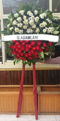 Cenaze çiçeği cenaze çiçek modelleri  Ankara Polatlı çiçek yolla