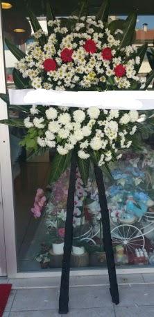 Cenaze çiçeği cenaze çiçek modelleri  Polatlıda çiçek firması çiçek gönderme