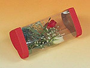 Polatlıdaki çiçekçiler çiçek servisi , çiçekçi adresleri  Kalp  kutu gül