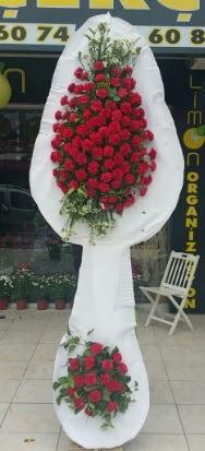 Düğüne nikaha çiçek modeli Ankara  Polatlıya çiçek Ankara çiçekçi telefonları