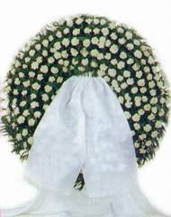 Polatlıya çiçek çiçek mağazası , çiçekçi adresleri   sadece CENAZE ye yollanmaktadir