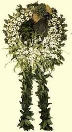 Ankara Polatlı Ankara kaliteli taze ve ucuz çiçekler  sadece CENAZE ye yollanmaktadir