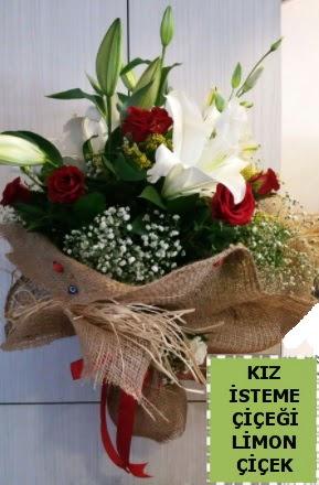 3 dal kazablanka 13 adet kırmızı gül  Polatlı çiçek gönderme sitemiz güvenlidir