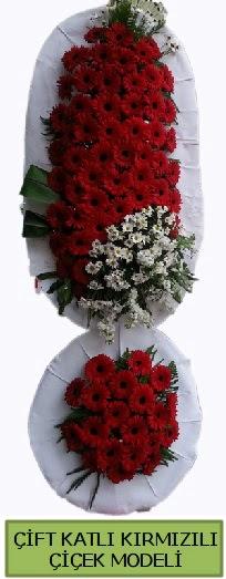 Düğün nikah açılış çiçek modeli  Polatlıya çiçek Ankara çiçekçi telefonları