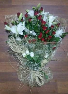 Kız isteme çiçekleri  Polatlıya çiçek Ankara çiçekçi telefonları  Kız söz nişan çiçeği
