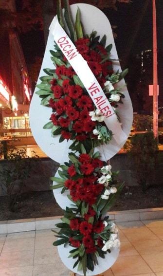Düğün çiçeği Açılış çiçeği  Polatlı Ankara çiçek , çiçekçi , çiçekçilik
