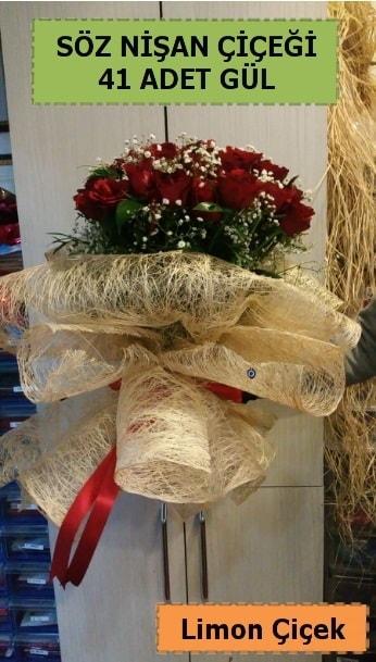Söz nişan kız isteme çiçeği buketi Ankara  Polatlıya çiçek Ankara çiçekçi telefonları
